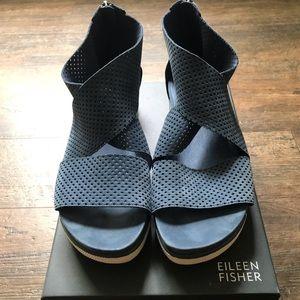Eileen Fisher the Sport Sandals